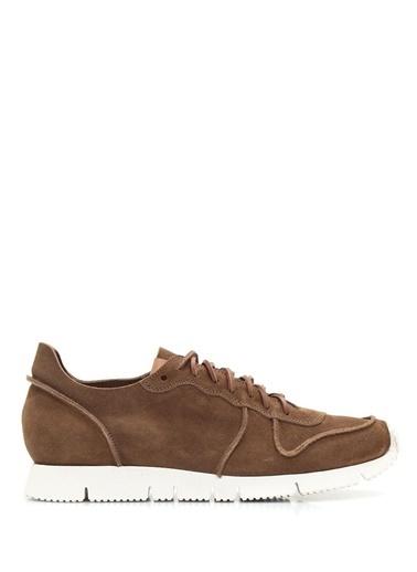 Lifestyle Ayakkabı-Buttero